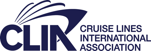 cruiseLinesInternationalAssociation-logo